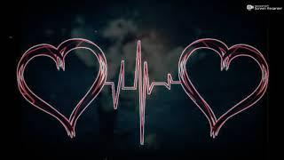 RAPHAELLA  LOVE SICK (LYRIC VIDEO)