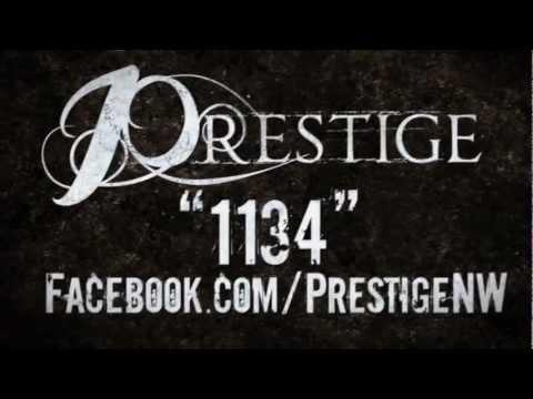 PRESTIGE - 1134