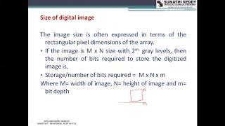 IMAGE,DIGITAL IMAGE, REPRESENTATION, SIZE mp4