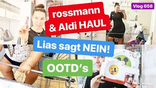 Lias Food Schrank L Zwei Glossyboxen Unboxing L Lieblingsspielzeug L