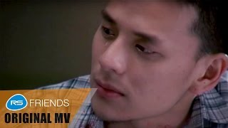 เหตุผล : ปาน ธนพร [Official MV]