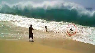 Quando de repente vem aquela onda...#2 BemLoko