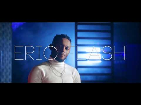 Eric flash - Kesho ( clip officiel )