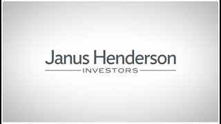lowland-investment-company-plc-janus-henderson-investors
