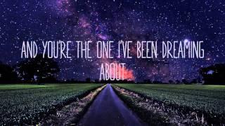 Borns Seeing Stars - Lyrics
