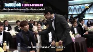 Leeminho Parkshinhye moment is love