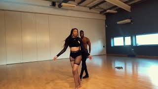 Kojo Funds   Check Ft Raye (Choreography) DANCE VIDEO #sexydance #lapdance #kojofunds