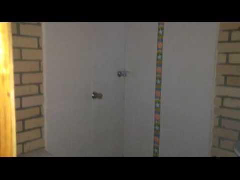 Apartaestudios, Alquiler, San Fernando Viejo - $550.000