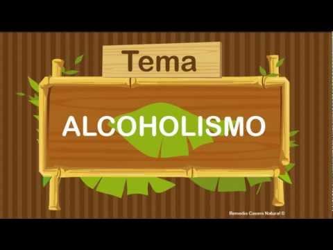 Trovare la nonna per cura di alcolismo