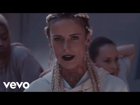 Jennifer rostock neue single 2020