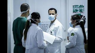 Gobierno se echó para atrás en decreto que flexibilizaba convalidación de títulos médicos