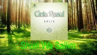 Sulis - Sholli Wa Sallim