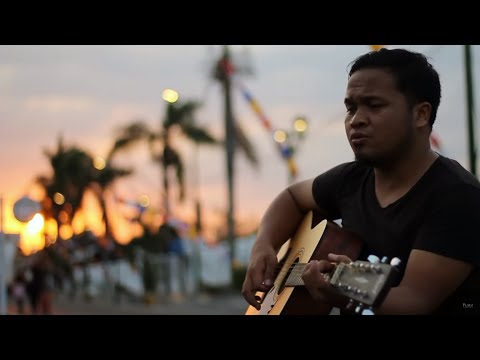 Plato Ginting - Tedeh (Official Video) Mp3