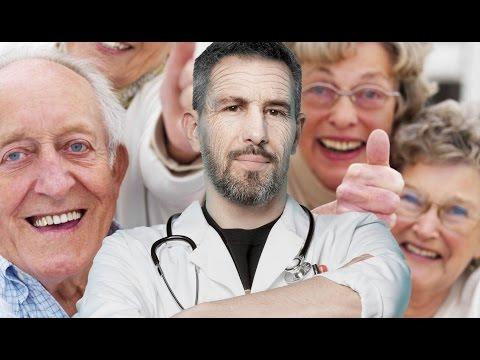 Le traitement du psoriasis les meilleurs sanatoriums