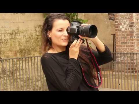 Lina Kay Photography - Seventh Dream shoot #2