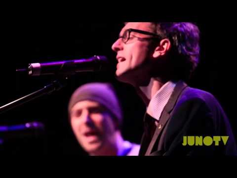 2013 JUNO Songwriters' Circle Featuring Tom Cochrane, Classified, & More! Mp3