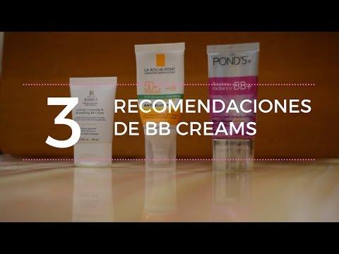 mp4 Farmacia San Pablo Anthelios Xl, download Farmacia San Pablo Anthelios Xl video klip Farmacia San Pablo Anthelios Xl