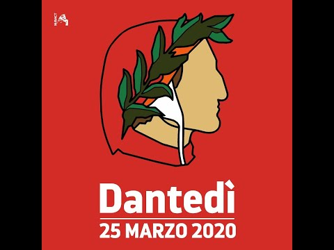 Viva Dante