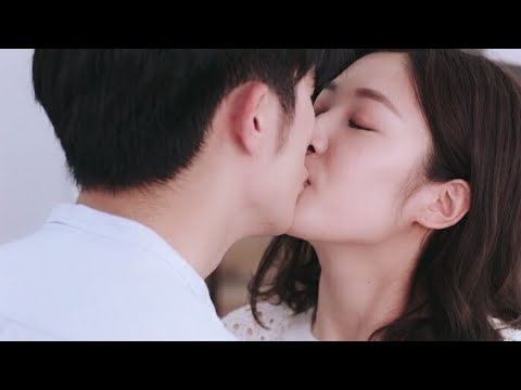 Well Intended Love Happy Ending Lagu Mp3 & Mp4 Video