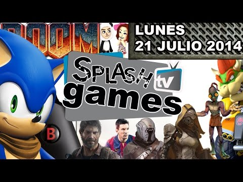 Lunes Games Gameonlineflash