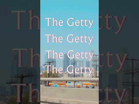 Vertical Experience: Getty