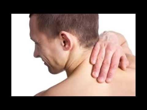 Video lezioni ecografia dellarticolazione della spalla