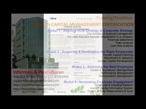 mp4 Management Training Adalah, download Management Training Adalah video klip Management Training Adalah