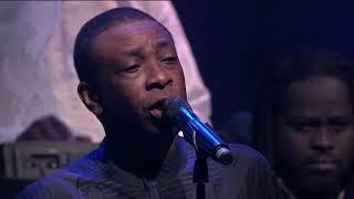 Youssou Ndour - BIRIMA - VIDEO BATACLAN 2017