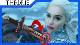 Das ENDE Von Game Of Thrones: Warum Daenerys STERBEN Muss! | Staffel 8 | Game Of Thrones | DEUTSCH