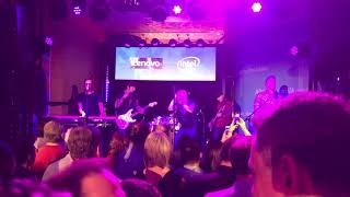Deep End - Daughtry | CES 2019