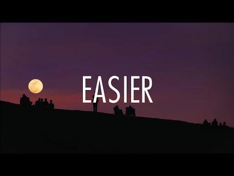 5 Seconds Of Summer Easier