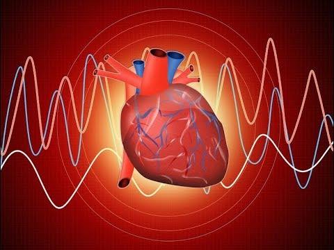 Qual è il rischio per lipertensione 2