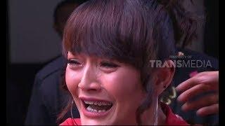 Gambar cover Siti Badriah EMOSI Sampai NANGIS Gara-Gara Ini | OPERA VAN JAVA (24/06/18) 2-5