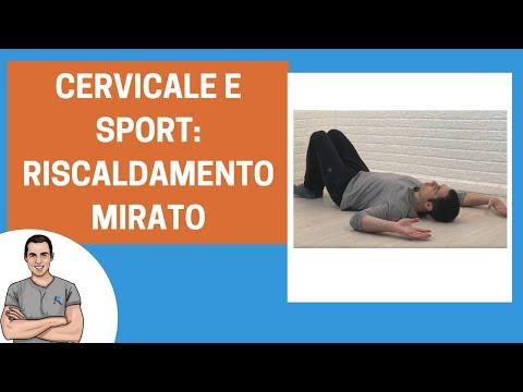 Lelasticità dei muscoli e delle articolazioni