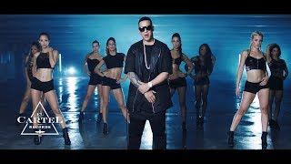 Daddy Yankee — Shaky Shaky | Video Oficial