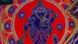 All India Crfats Mela at  Shilparamam