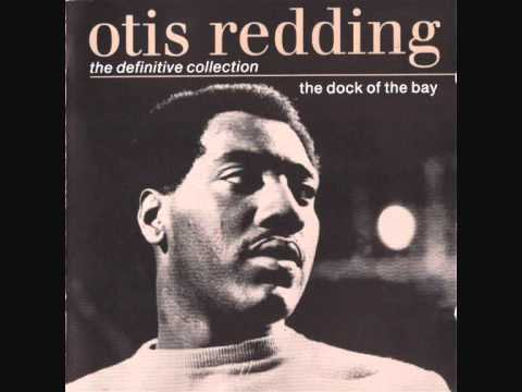 Security (1964) (Song) by Otis Redding