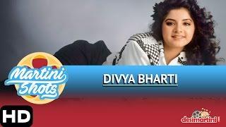 Divya Bharti - Life Story