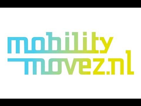 MobilityMoveZ