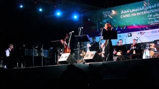 تحميل اغاني أنا مش كافر - حفل زياد الرحباني - Ana Msh Kafer - Cairo Jazz Fest. 23/3/13 MP3