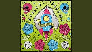 Dance Till We Die (Bonus Track)