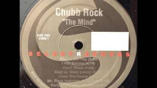 Chubb Rock - Party Right