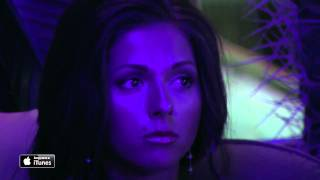 "Дима Билан - ""Часы"" 6/12. Презентация альбома ""Дотянись"" - FULL HD"
