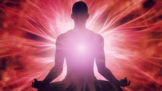 MEDITATION TO RELEASE ALL NEGATIVE ENERGY RELEASE: 100% EFFECTIVE !!