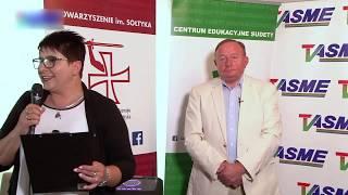 POLSKA W OKRESIE MIĘDZY WYBORCZYM 2019-2020. CZ.I