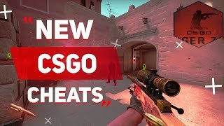 NEW FREE CSGO CHEATS DANGER ZONE UNDETECTED NO VAC