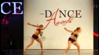 Epilepsy is Dancing
