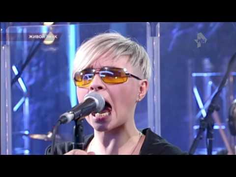 Соль от 29/05/16: ГильZа. Полная версия живого концерта на РЕН ТВ