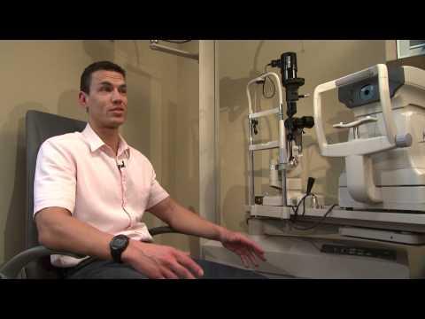 Látás-helyreállítási garancia