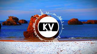 KV - Bloc (Official Audio) | Electronic